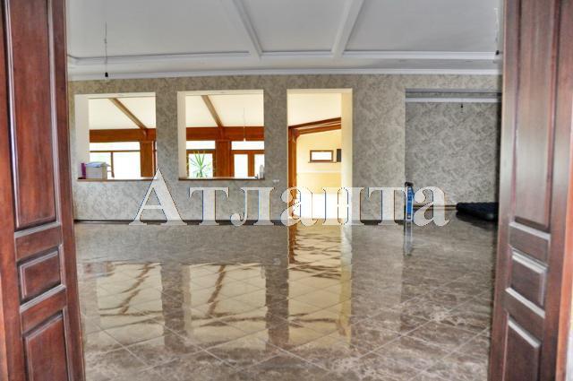 Продается дом на ул. Бригадная — 900 000 у.е. (фото №4)