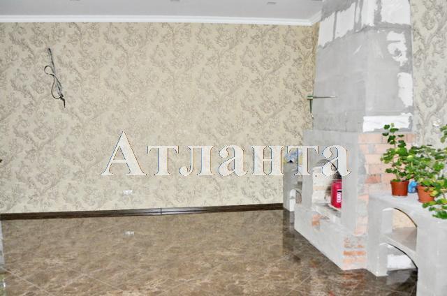 Продается дом на ул. Бригадная — 900 000 у.е. (фото №5)