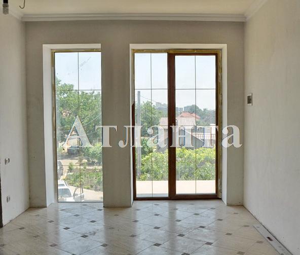 Продается дом на ул. Бригадная — 900 000 у.е. (фото №7)