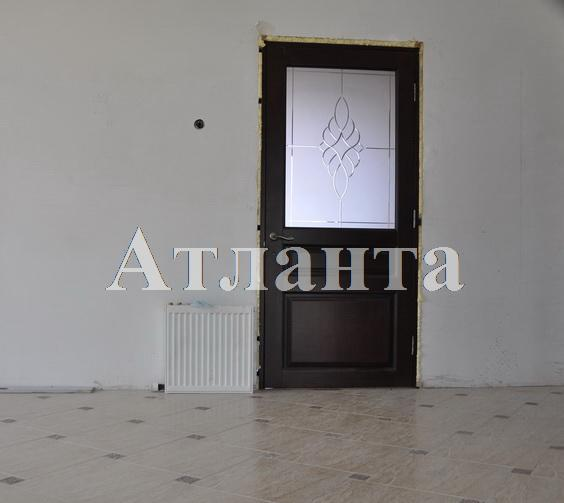 Продается дом на ул. Бригадная — 900 000 у.е. (фото №8)