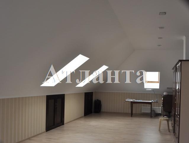Продается дом на ул. Бригадная — 900 000 у.е. (фото №9)