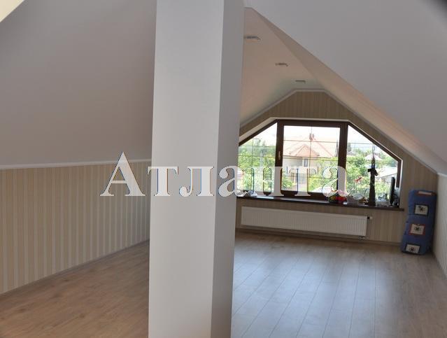 Продается дом на ул. Бригадная — 900 000 у.е. (фото №10)