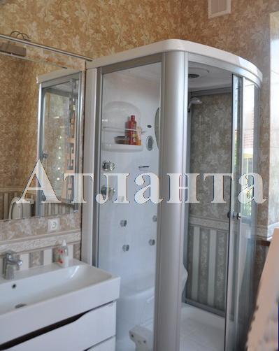 Продается дом на ул. Бригадная — 900 000 у.е. (фото №11)