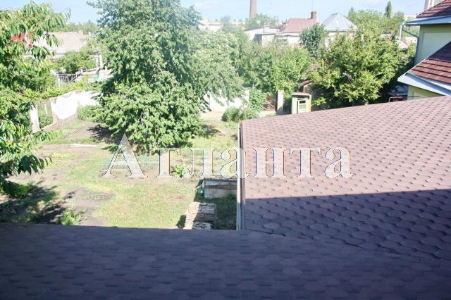 Продается дом на ул. Бригадная — 900 000 у.е. (фото №13)