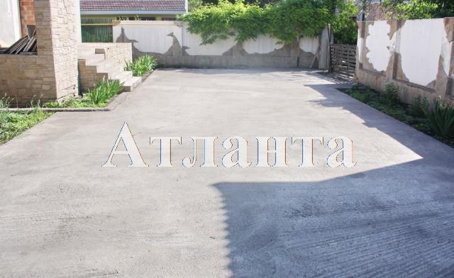 Продается дом на ул. Бригадная — 900 000 у.е. (фото №14)