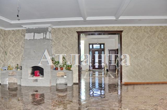Продается дом на ул. Бригадная — 900 000 у.е. (фото №15)