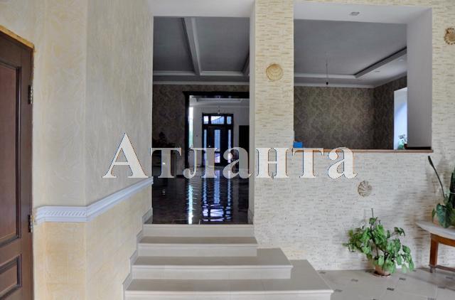Продается дом на ул. Бригадная — 900 000 у.е. (фото №17)