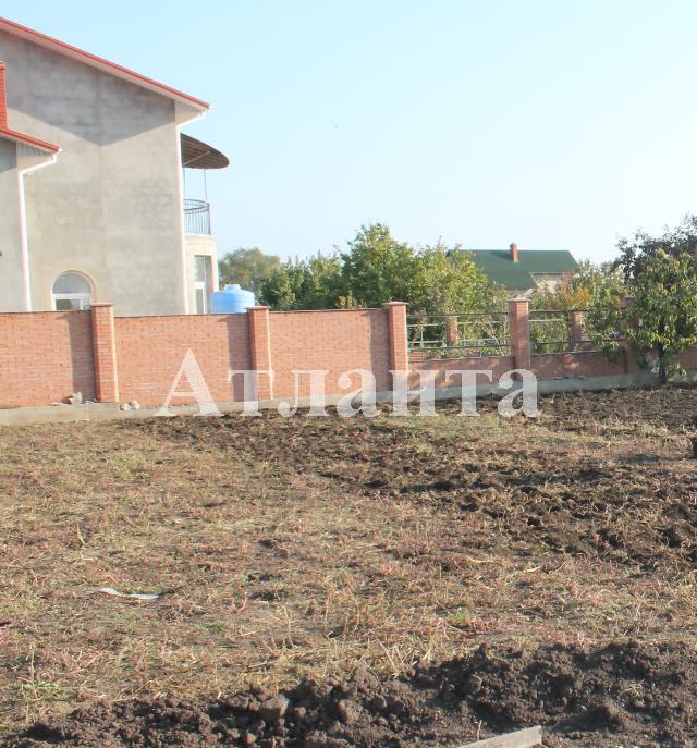 Продается земельный участок на ул. Виноградная — 28 000 у.е. (фото №2)