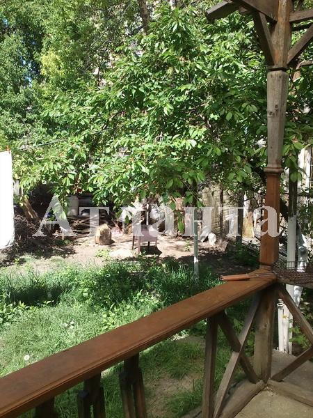 Продается земельный участок на ул. Тенистая — 270 000 у.е.