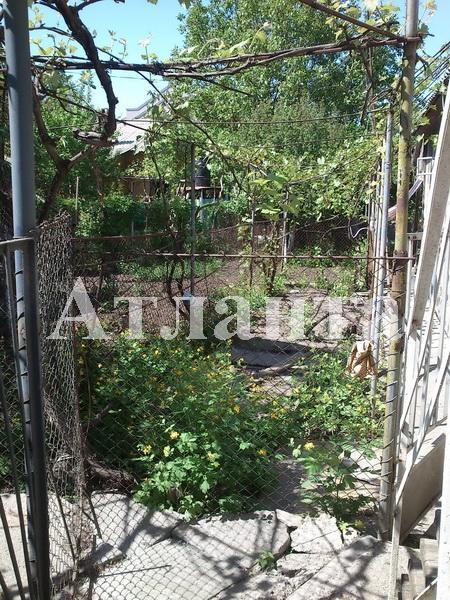 Продается земельный участок на ул. Тенистая — 270 000 у.е. (фото №2)