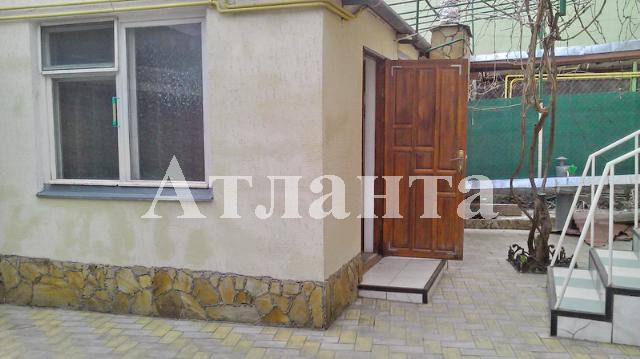 Продается дом на ул. Фонтанская Дор. — 200 000 у.е. (фото №2)