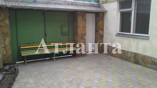 Продается дом на ул. Фонтанская Дор. — 200 000 у.е. (фото №3)