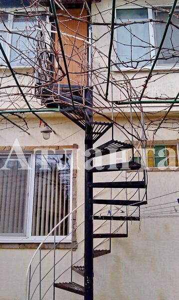 Продается дом на ул. Фонтанская Дор. — 200 000 у.е. (фото №4)
