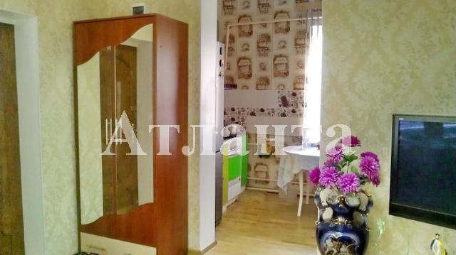 Продается дом на ул. Фонтанская Дор. — 200 000 у.е. (фото №6)