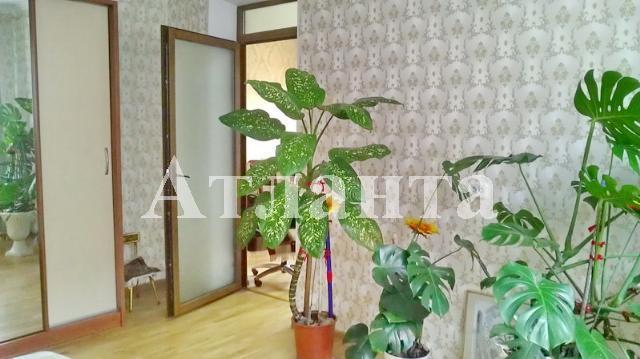Продается дом на ул. Фонтанская Дор. — 200 000 у.е. (фото №7)
