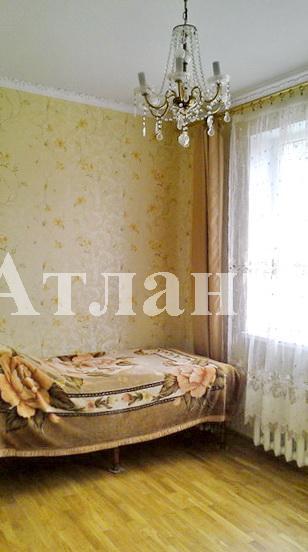 Продается дом на ул. Фонтанская Дор. — 200 000 у.е. (фото №8)
