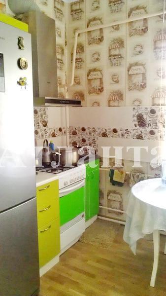 Продается дом на ул. Фонтанская Дор. — 200 000 у.е. (фото №9)