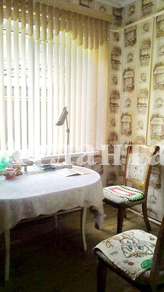 Продается дом на ул. Фонтанская Дор. — 200 000 у.е. (фото №10)