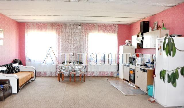 Продается дом на ул. Солнечная — 25 000 у.е. (фото №3)