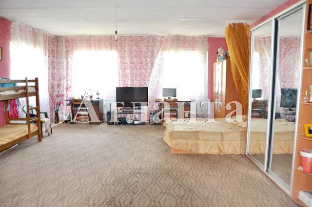 Продается дом на ул. Солнечная — 25 000 у.е. (фото №4)