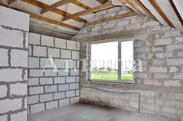 Продается дом на ул. Солнечная — 25 000 у.е. (фото №5)