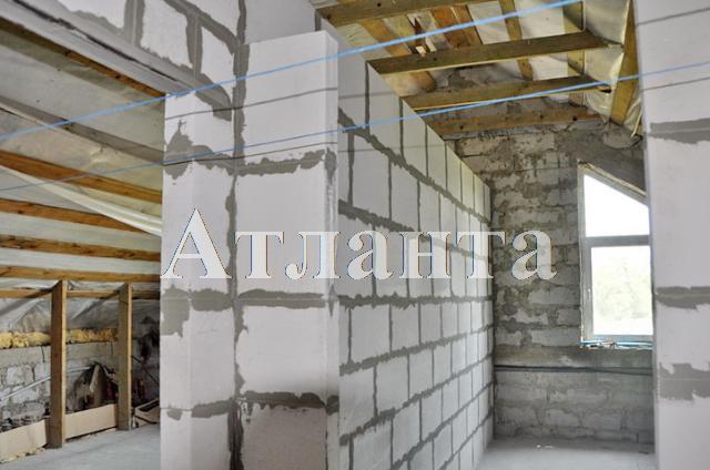 Продается дом на ул. Солнечная — 25 000 у.е. (фото №6)