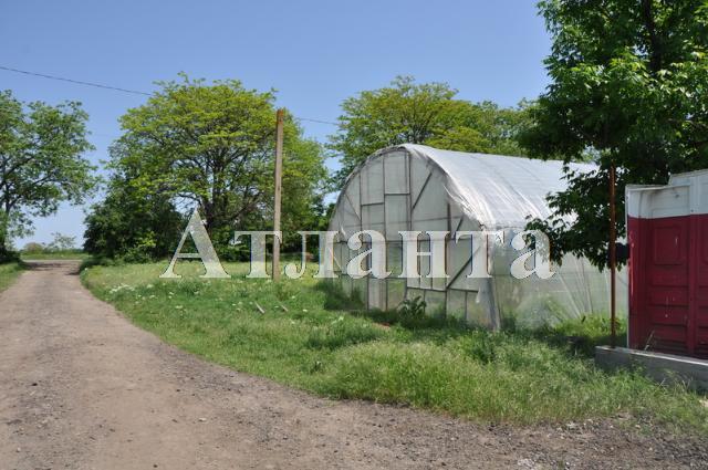 Продается дом на ул. Солнечная — 25 000 у.е. (фото №7)
