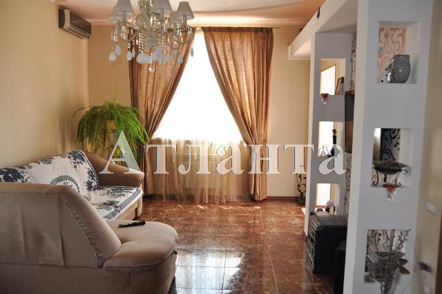 Продается дом на ул. Толбухина — 230 000 у.е. (фото №2)