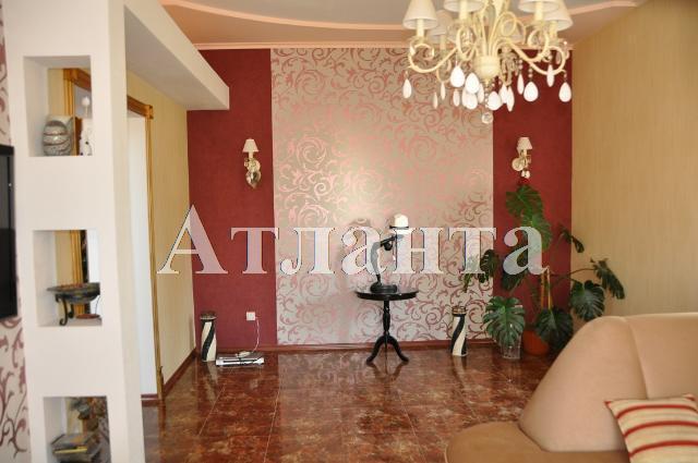 Продается дом на ул. Толбухина — 230 000 у.е. (фото №3)