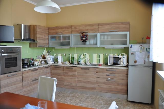 Продается дом на ул. Толбухина — 230 000 у.е. (фото №4)