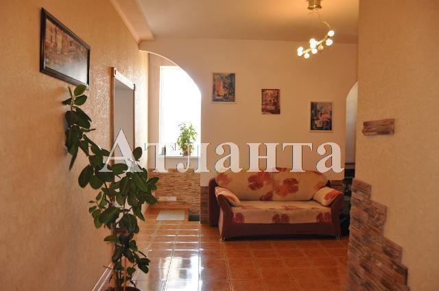 Продается дом на ул. Толбухина — 230 000 у.е. (фото №5)