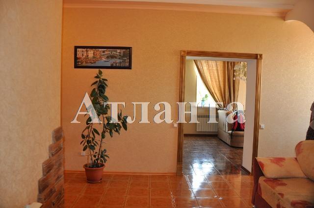 Продается дом на ул. Толбухина — 230 000 у.е. (фото №6)