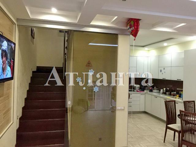 Продается дом на ул. Новобереговая — 260 000 у.е.