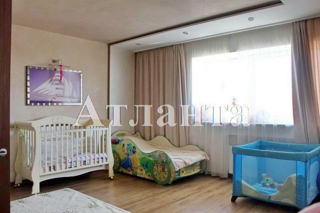 Продается дом на ул. Новобереговая — 260 000 у.е. (фото №5)