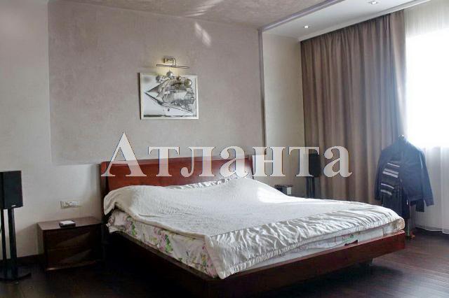 Продается дом на ул. Новобереговая — 260 000 у.е. (фото №6)