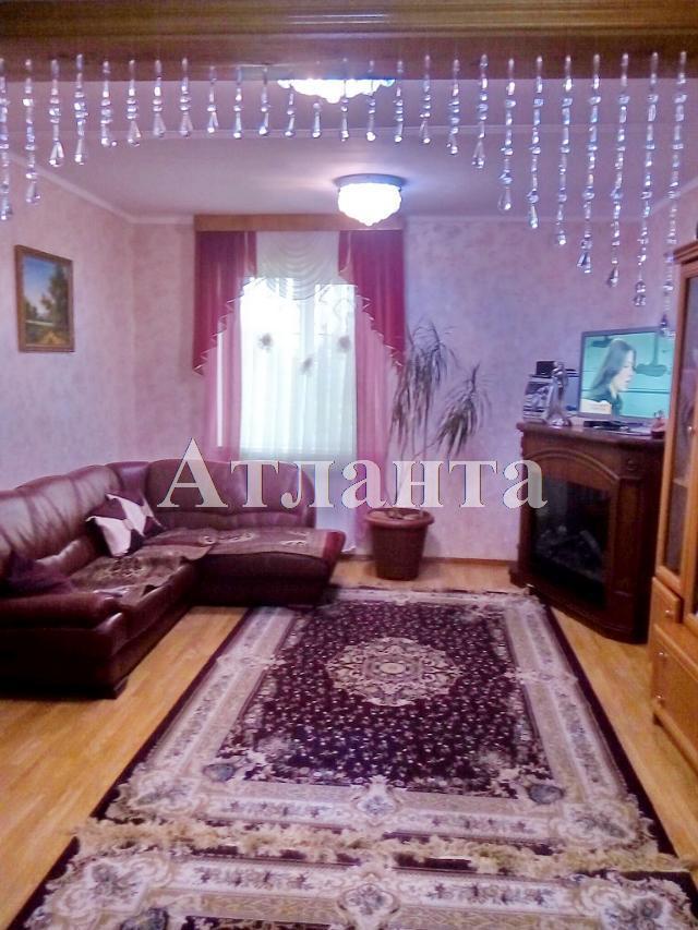 Продается дом на ул. Божия — 95 000 у.е. (фото №5)