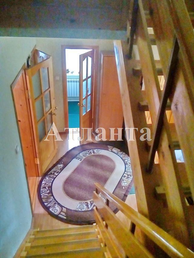 Продается дом на ул. Божия — 95 000 у.е. (фото №6)