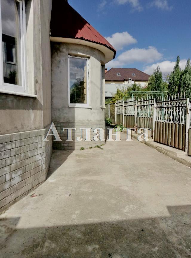 Продается дача на ул. Малиновая — 60 000 у.е. (фото №2)