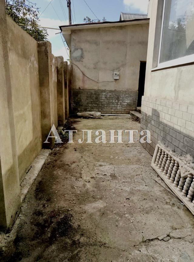 Продается дача на ул. Малиновая — 60 000 у.е. (фото №4)