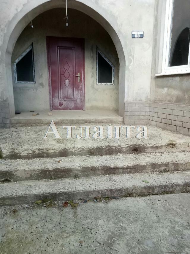 Продается дача на ул. Малиновая — 60 000 у.е. (фото №5)