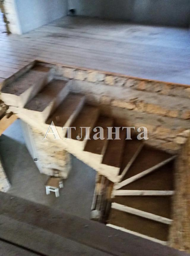 Продается дача на ул. Малиновая — 60 000 у.е. (фото №8)
