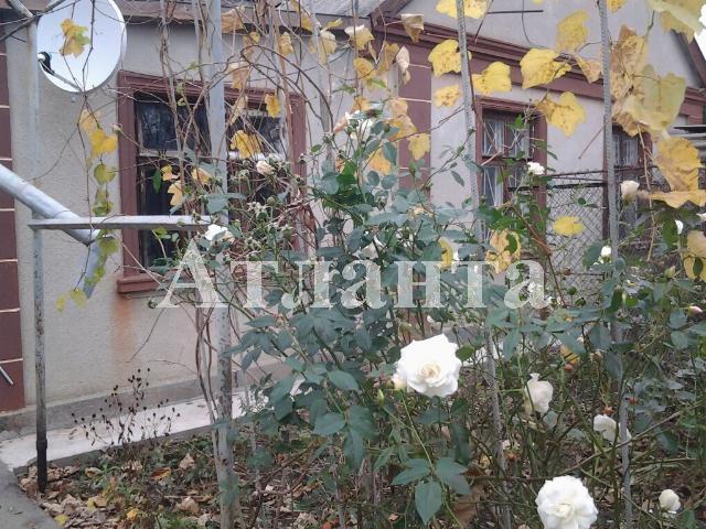 Продается земельный участок на ул. Китобойный 2-Й Пер. — 222 000 у.е.