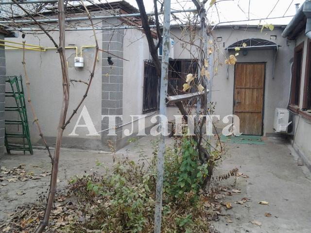 Продается земельный участок на ул. Китобойный 2-Й Пер. — 230 000 у.е. (фото №2)