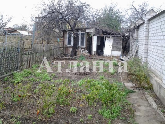 Продается земельный участок на ул. Китобойный 2-Й Пер. — 390 000 у.е. (фото №2)