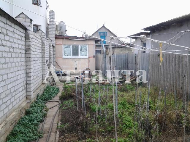 Продается земельный участок на ул. Китобойный 2-Й Пер. — 390 000 у.е. (фото №4)