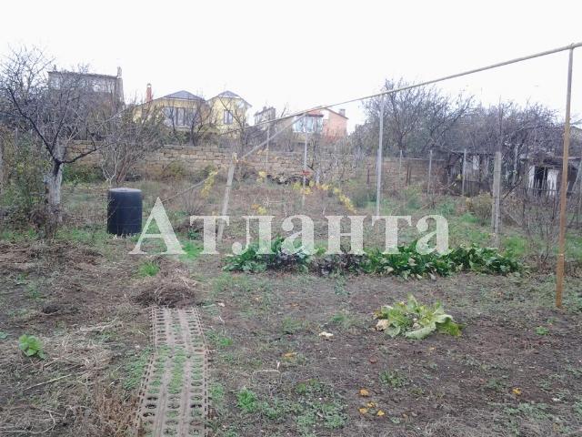 Продается земельный участок на ул. Китобойный 2-Й Пер. — 390 000 у.е. (фото №5)