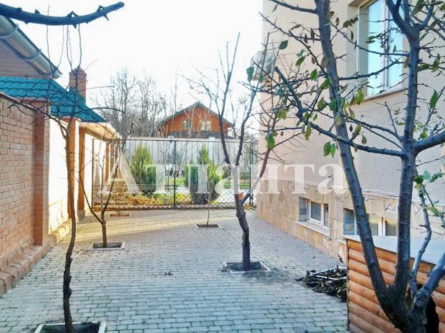 Продается дом на ул. Бабушкина — 1 200 000 у.е. (фото №3)