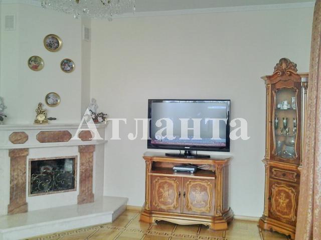 Продается дом на ул. Бабушкина — 900 000 у.е. (фото №4)