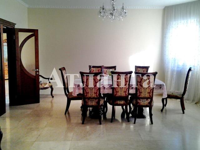 Продается дом на ул. Бабушкина — 1 200 000 у.е. (фото №5)