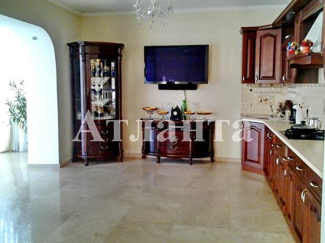 Продается дом на ул. Бабушкина — 900 000 у.е. (фото №6)